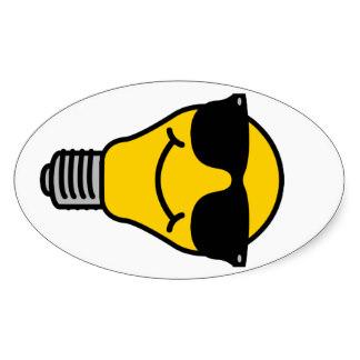 Lightbulb clip arts clipart pictures 3