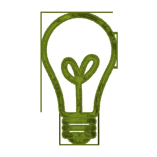 Lightbulb light bulb clip art transparent tips home design