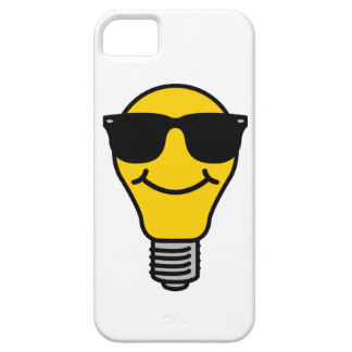 Mobile cover lightbulb clip art clipart pictures