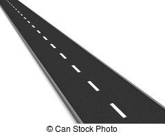 Road asphalt roller clipart free clip art images