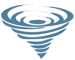 Tornado clip art at vector clip art 2