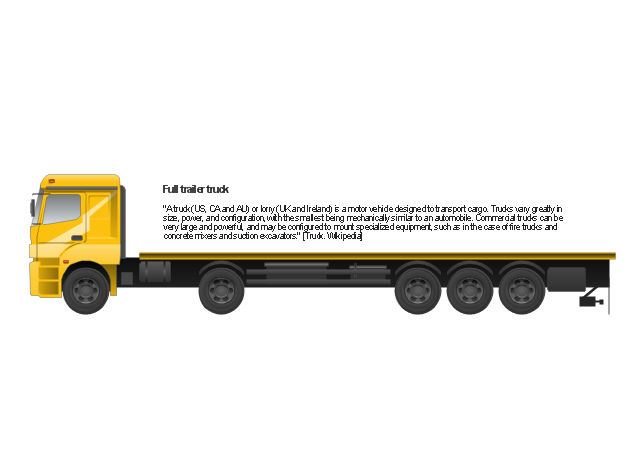 Truck vehicle clipart truck vehicle clipart aerospace and