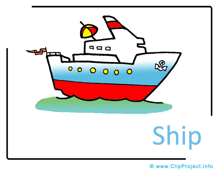 Cruise ship clipart picture free transportation pictures free 0