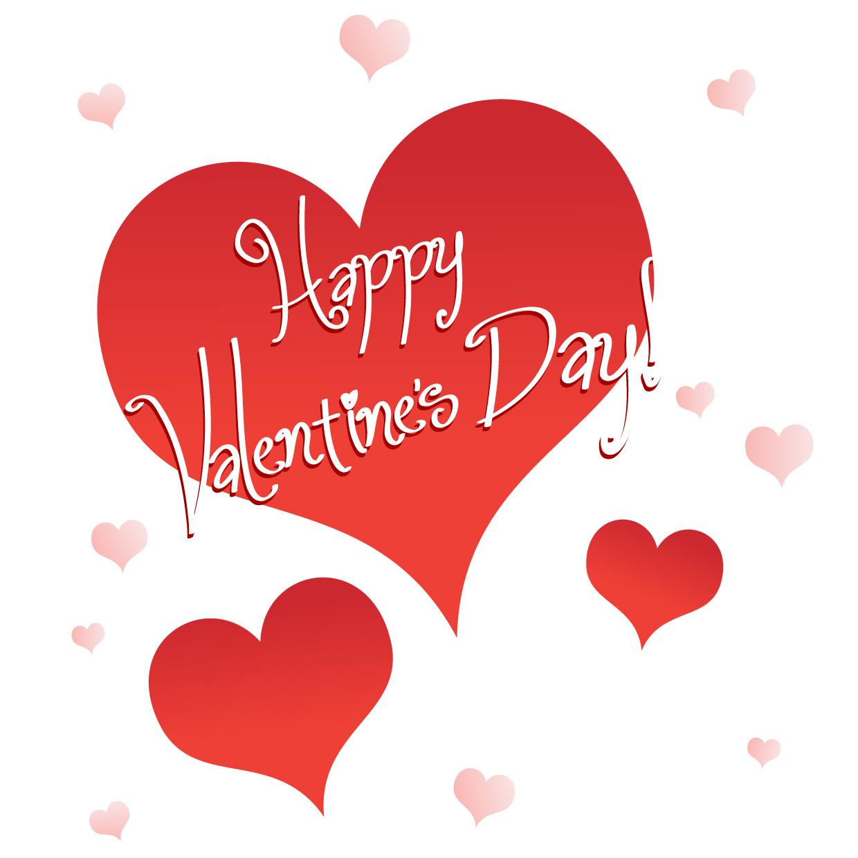 February valentines day clip art free clip art free clip art microsoft clip