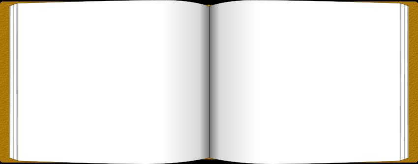 Free open book clipart public domain open book clip art images 7