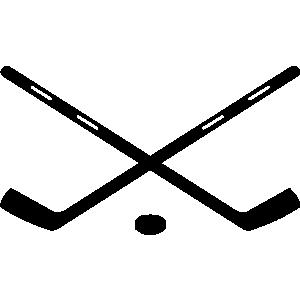 Hockey bceeffe1 eed9 ad ac0c clip art