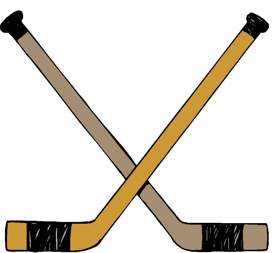 Hockey clip art clipart free clipart microsoft clipart microsoft