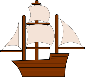 Ship clip art free free clipart images 3