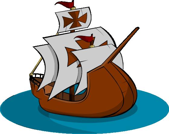 Ship clipart clipart 2