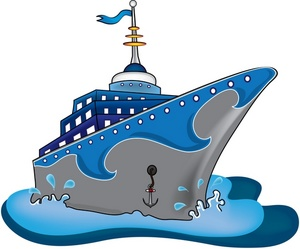 Ship clipart free clip art images 2