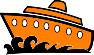 Ship clipart free clipart images