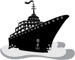 Ship clipart images clipart