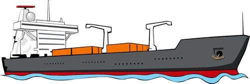 Ship free vector for free download about free vector in ai clipart