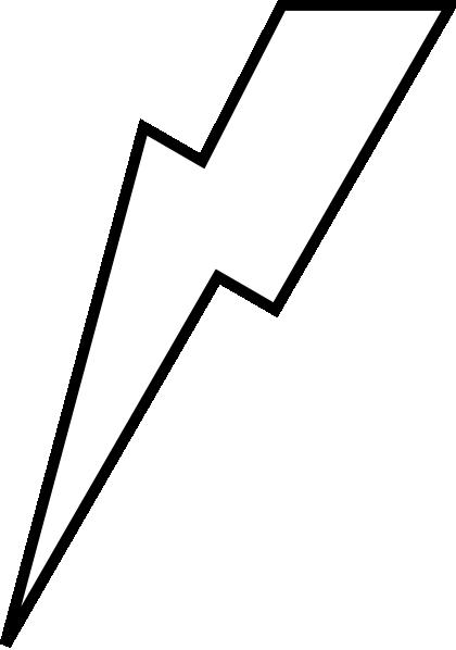Bolt clipart 8 lightning bolt clip art clipart free clip 3