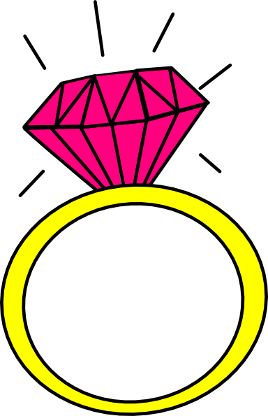 Ring pictures clip art clipart