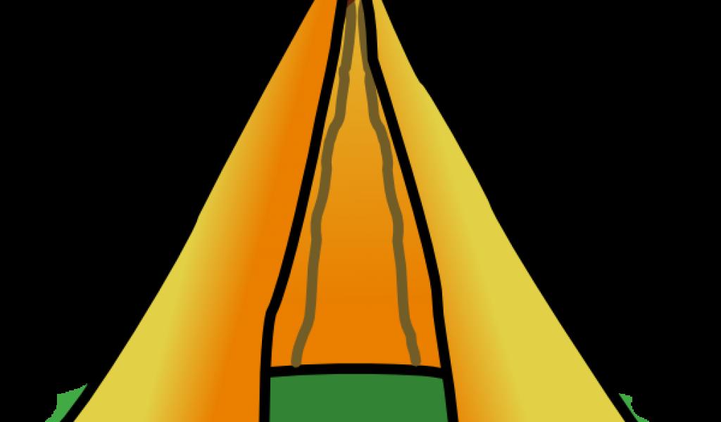 Tent clip art clip art free clip art microsoft clip art christmas