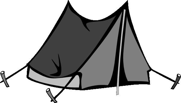 Tent clip art images free clipart images 2