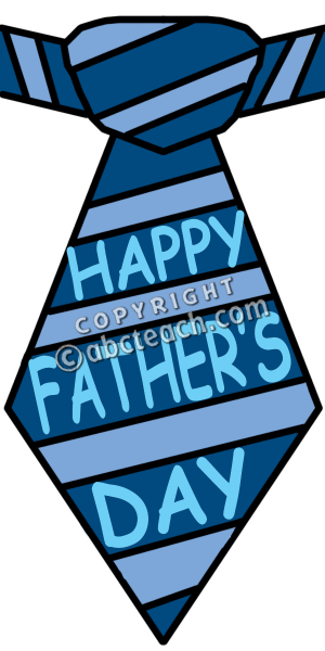 Fathers day father day clip art for brother free clipart