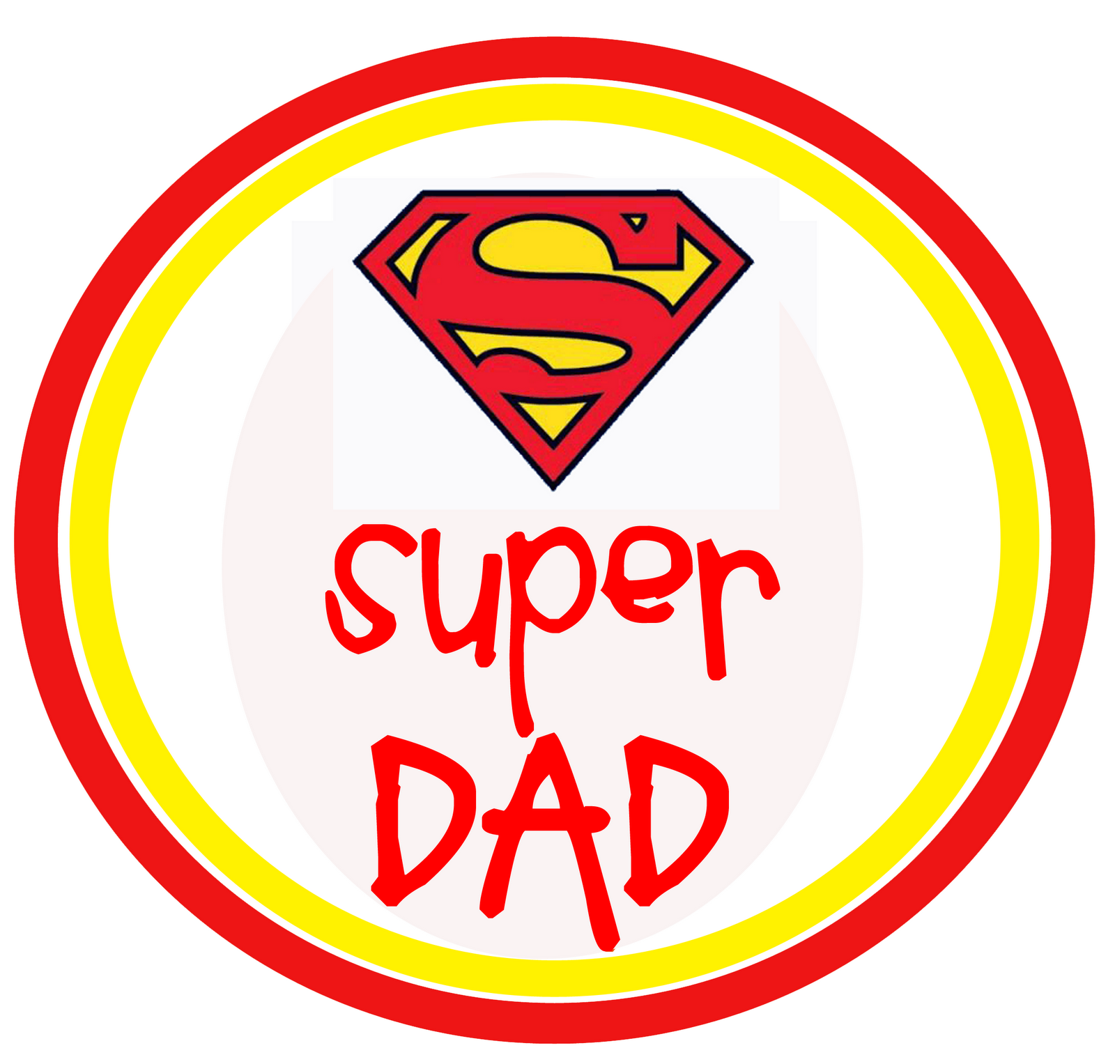 Fathers day free clip art father day clipart