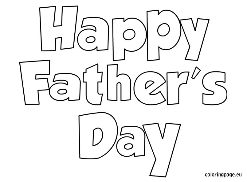Fathers day pictures images photos clip art