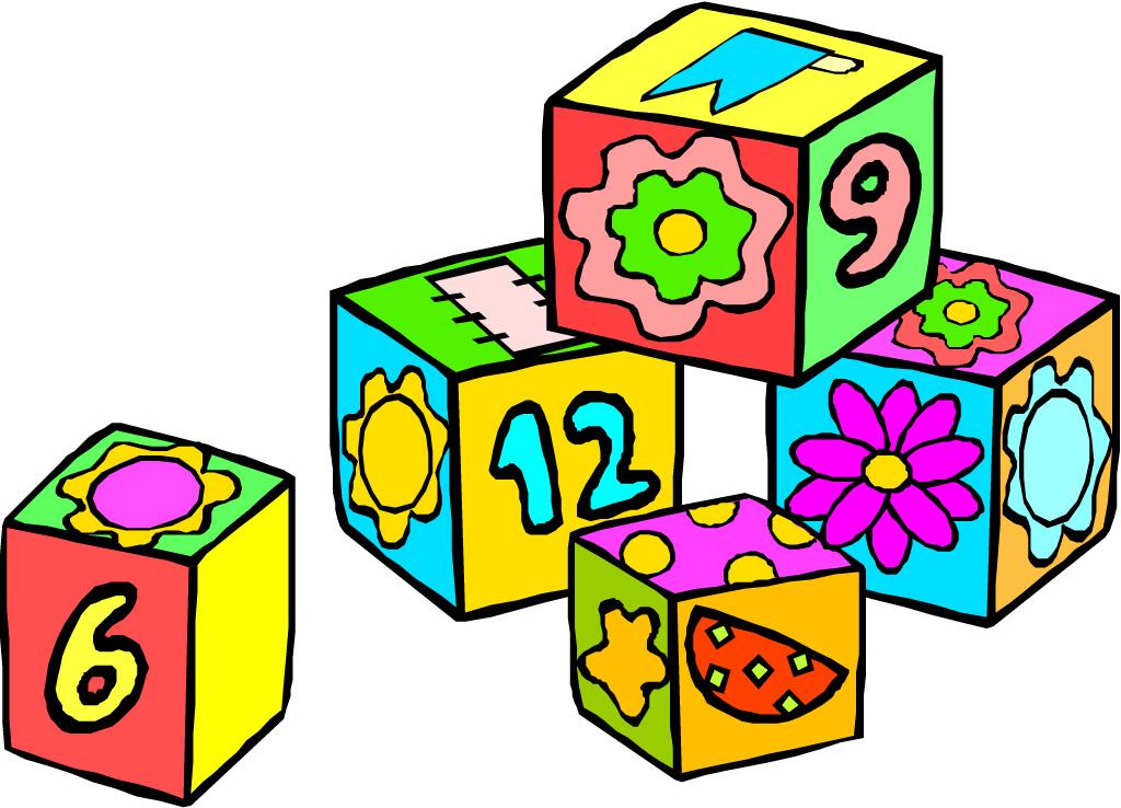 Free preschool clip art clipart