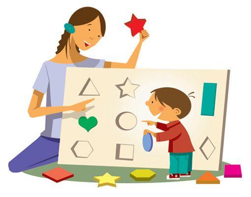 Kleuterclipart preschool clipart images clipart