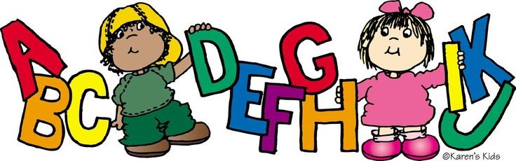 Preschool border clipart free clipart images 2