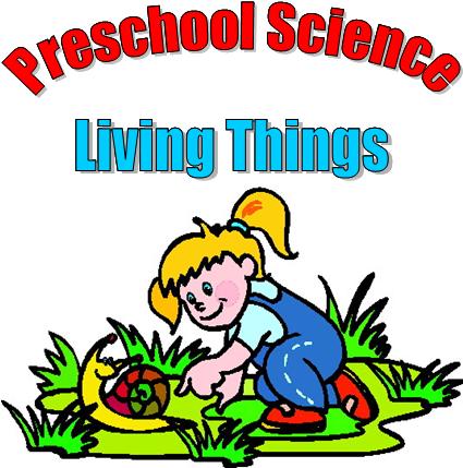 Preschool clip art free clipart
