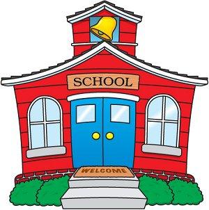 Preschoolclipart