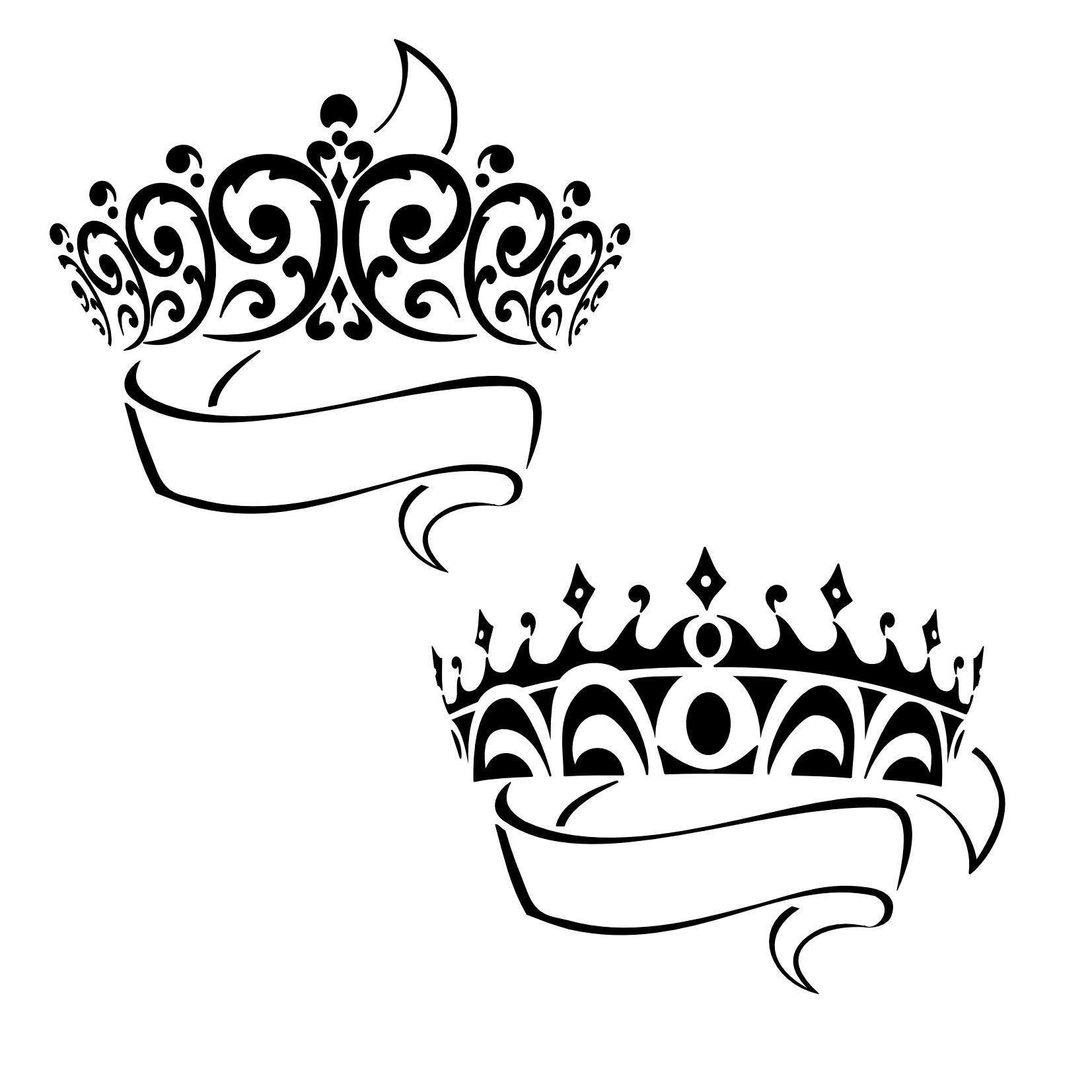 Princess tiara clip art free clipart images