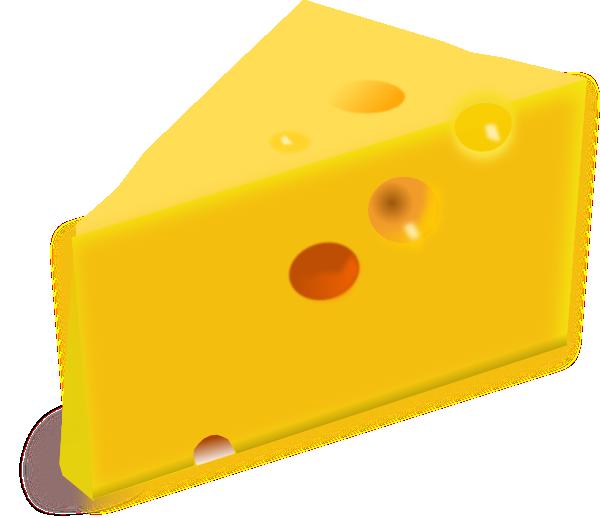 Cheese clip art clip art free clip art microsoft clip art