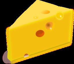 Cheese clipart free public domain clipart