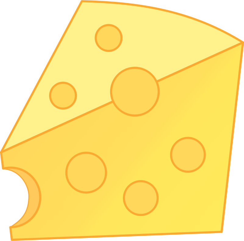 Cheese finest collection of free to use dairy clip art page 2