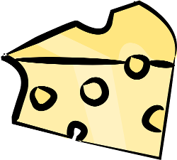 Cheese the totally free clip art blog september 3