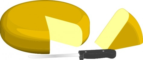Free cheese clip art free vector for free download about free