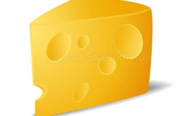 Grilled cheese sandwich clipart free clipart images
