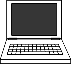 Lg laptop pv4xnu5aztp clip art