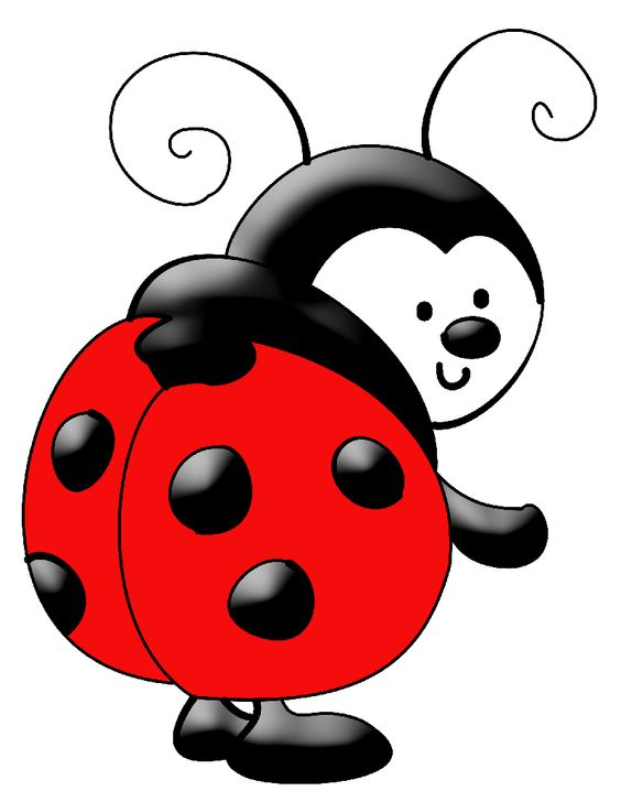 Bug bordures et clip art on page borders clip art and picasa