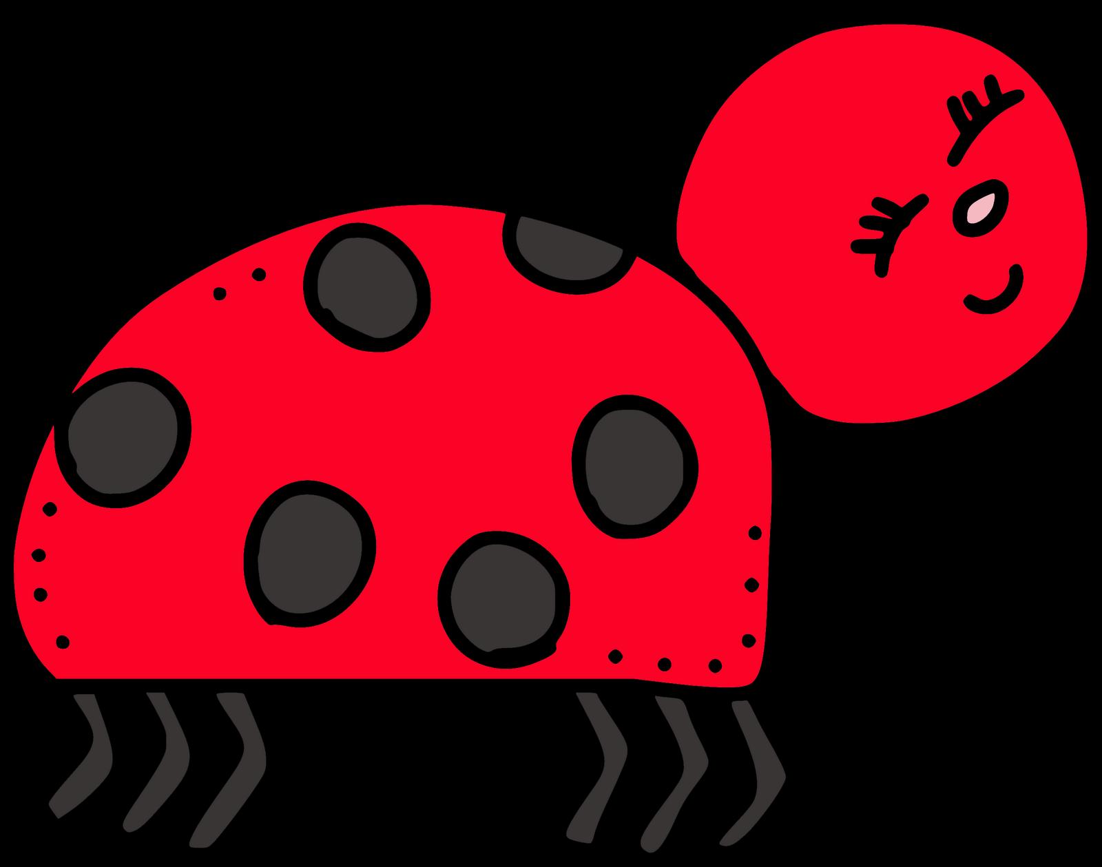 Bug clip art free clipart 3