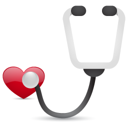 Stethoscope clipart 10