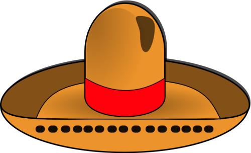 Cowboy hat hat 2 clipart clipart hat 2 clipart clip art clipart