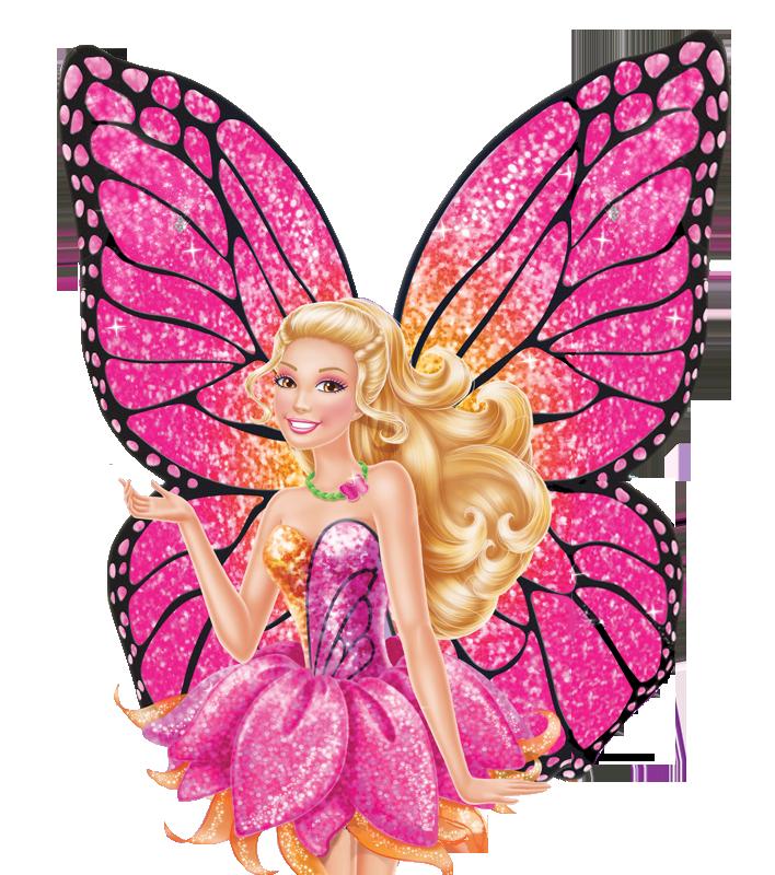 Barbie princess castle clipart images