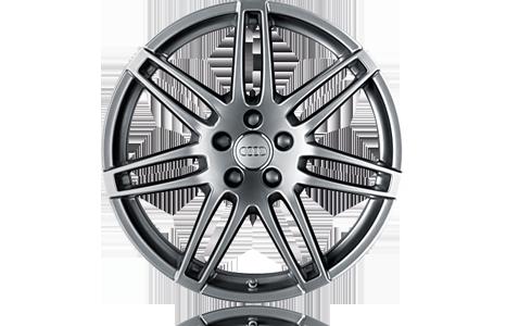 Car wheel image clip art