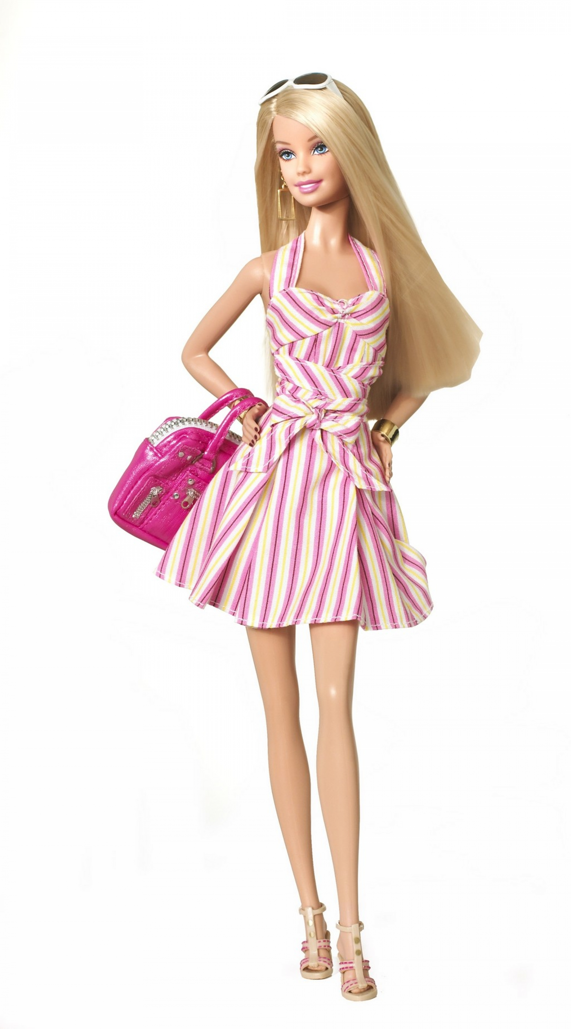 Cliparti1 barbie clip art