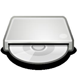 Hard Disk Computer Wont Recognize External Hard Drive 6 Clipart Image