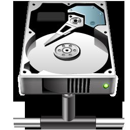 Hard disk drive clip art downloads 2