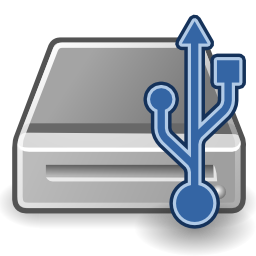 Hard disk drive clip art downloads 3