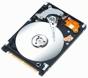 Hard disk hard drive clip art download 2
