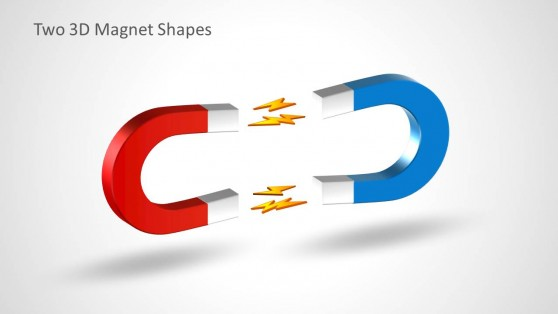 how to use magnet links to download