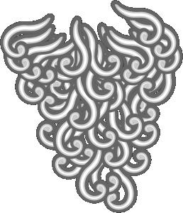 Beard clip art download